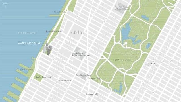 Waterline Square Нью-Йорк .jpg