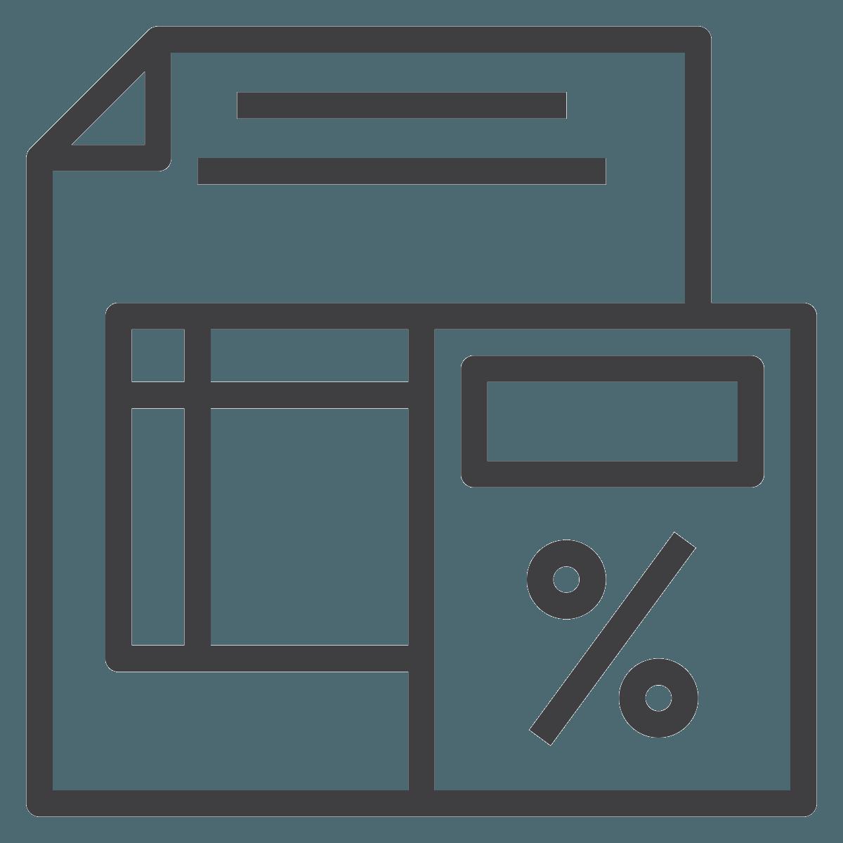 Руководство для иностранных покупателей
